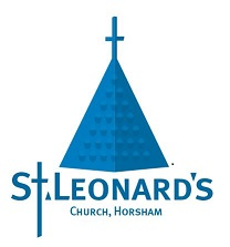 stleonardshorsham.org.uk
