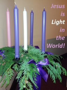 advent-wreath-and-words